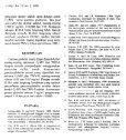 Deteksi Cepat CyMV dan TMV-O pada Anggrek dengan ... - Pustaka - Page 5