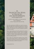 EVENTOS - Parques de Sintra - Page 4