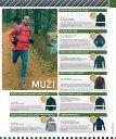 OBLEČTE SE PRO BĚŽECKÝ - Behej.com - Page 2