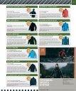 OBLEČTE SE PRO BĚŽECKÝ - Behej.com - Page 4