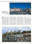 Lisboa - LAM - Page 2