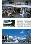 Lisboa - LAM - Page 3
