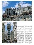 Lisboa - LAM - Page 5