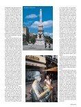 Lisboa - LAM - Page 6