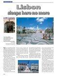 Lisboa - LAM - Page 7