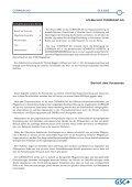 GSC Research GmbH Bericht über die HV - Curanum - Seite 3