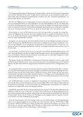 GSC Research GmbH Bericht über die HV - Curanum - Seite 5