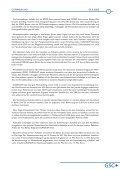 GSC Research GmbH Bericht über die HV - Curanum - Seite 7
