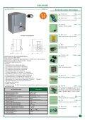 BFT Catalogs 2009 Ru - Agents.lv - Page 7