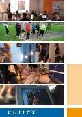 Seminarprogramm currex AKADEMIE als Download - Seite 2