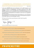 Seminarprogramm currex AKADEMIE als Download - Seite 3