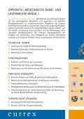 Seminarprogramm currex AKADEMIE als Download - Seite 4