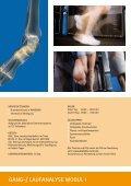 Seminarprogramm currex AKADEMIE als Download - Seite 5