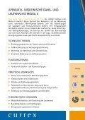 Seminarprogramm currex AKADEMIE als Download - Seite 6
