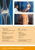 Seminarprogramm currex AKADEMIE als Download - Seite 7