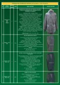 VLS duben 08:priloha - Page 7