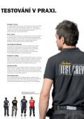 Katalog 2010.indb - mipatrade.cz - Page 7