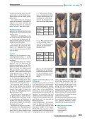 Von der Analyse zur Versorgung - currex - Seite 2