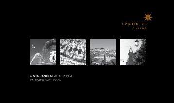 brochura - Ivens 31