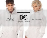 edition - B&C collection