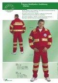 katalog ke stažení - Medica Filter, spol. s r.o. - Page 4