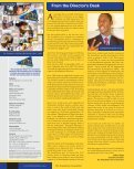 for Civil Society for Civil Society - The Foundation for Civil Society - Page 2