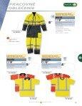 Technické oblečenie - Waldes - Page 4