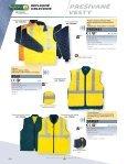 Technické oblečenie - Waldes - Page 5
