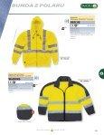 Technické oblečenie - Waldes - Page 6