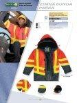 Technické oblečenie - Waldes - Page 7
