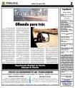 18 de Maio - Prefeitura de Itatiba - Page 2