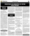 18 de Maio - Prefeitura de Itatiba - Page 3