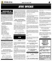 18 de Maio - Prefeitura de Itatiba - Page 4
