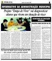 18 de Maio - Prefeitura de Itatiba - Page 6