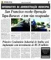 18 de Maio - Prefeitura de Itatiba - Page 7
