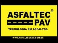 Asfaltec - DER