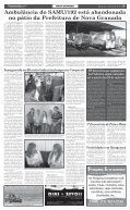 Jornal Noroeste News 036 - 24-06-2010.indd - Page 3