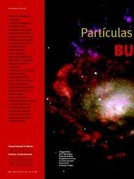 Buracos negros.pdf - exatas