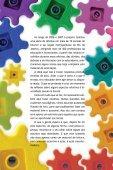 Diversidade Sexual na Escola - Notícias - Page 7