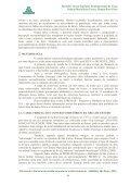 Baixar Trabalho - Engema - Page 4