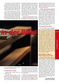 Life zum Download - CVJM-Landesverband Bayern - Page 3