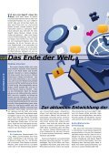 Life zum Download - CVJM-Landesverband Bayern - Page 2