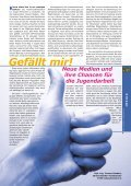 Life zum Download - CVJM-Landesverband Bayern - Page 5