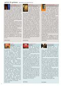 CN zum Download - CVJM-Landesverband Bayern - Page 6