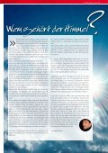 Magazin zum Download - CVJM-Landesverband Bayern - Page 3