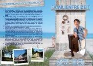 Flyer Bornholm 2013 Familienfreizeit mail - CVJM Coswig