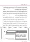 CVJM-Card - Seite 7