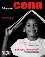 download pdf - Ayrton Senna