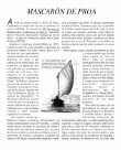 Revista - Federación Galega pola Cultura Marítima e Fluvial . FGCMF - Page 4