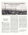 Revista - Federación Galega pola Cultura Marítima e Fluvial . FGCMF - Page 6